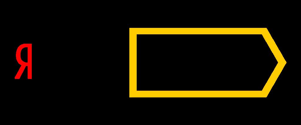 Как снять деньги с кошелька Яндекс Деньги наличными, без комиссии, без смс и пароля, на карту Сбербанка или через банкомат