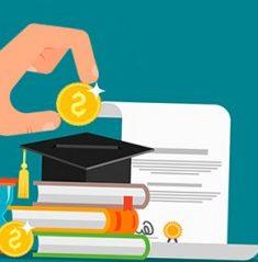 Лучшие книги по финансовой грамотности для начинающих предпринимателей