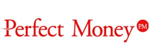 Perfect Money-logo