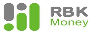 RBK-money-logo