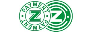 Z-Payment-logo