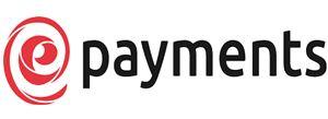 ePayments-logo